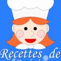 Suivez-moi sur Recettes.de