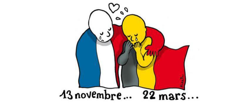 Solidarite-avec-la-Belgique