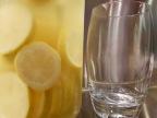 [Fait soif!] La citronnade des Gourmands.
