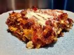 [La cucina della mamma!] Les lasagnes des Gourmands.