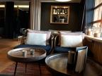 Hôtel restaurant Spa «Le Yule» ***** (Val d'Isere).