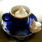 [Triche!] Pause café.